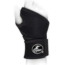 Wrist Orthosis Support