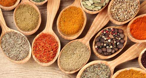 Maintaining health through Ayurveda