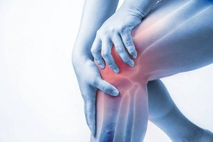Why does Arthritis hurt in Winters?